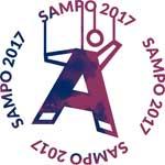Sampo2017_small